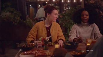 Noom TV Spot, 'Miranda's Mind' - Thumbnail 1