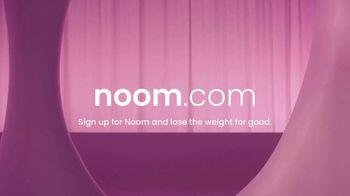 Noom TV Spot, 'Miranda's Mind' - Thumbnail 10