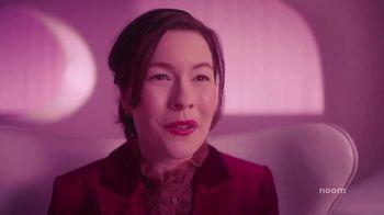 Noom TV Spot, 'Miranda's Mind' - Thumbnail 4