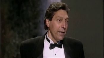 The V Foundation for Cancer Research TV Spot, 'Jim Valvano'