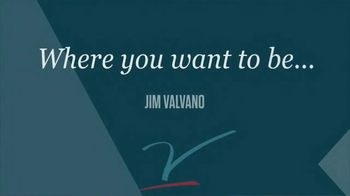 The V Foundation for Cancer Research TV Spot, 'Jim Valvano' - Thumbnail 2