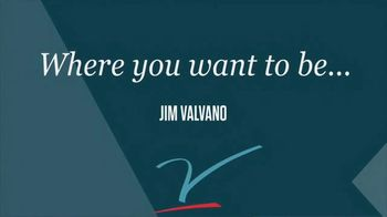 The V Foundation for Cancer Research TV Spot, 'Jim Valvano' - Thumbnail 3
