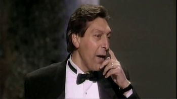 The V Foundation for Cancer Research TV Spot, 'Jim Valvano' - Thumbnail 5