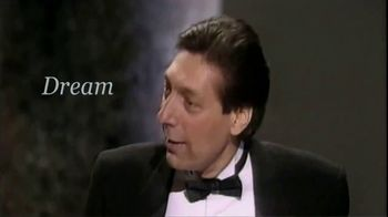 The V Foundation for Cancer Research TV Spot, 'Jim Valvano' - Thumbnail 7