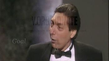 The V Foundation for Cancer Research TV Spot, 'Jim Valvano' - Thumbnail 8