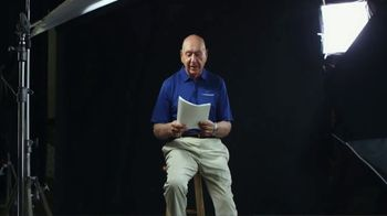 The V Foundation for Cancer Research TV Spot, 'Dear Victory' - Thumbnail 2