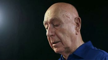 The V Foundation for Cancer Research TV Spot, 'Dear Victory' - Thumbnail 6