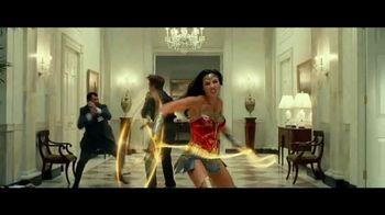 Wonder Woman 1984 - Alternate Trailer 28