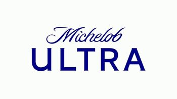 Michelob TV Spot, 'Happy' Featuring Serena Williams, Peyton Manning, Song by A Tribe Called Quest - Thumbnail 9