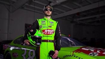 Speedy Cash TV Spot, 'Dreams' Featuring Anthony Alfredo - Thumbnail 10