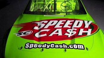 Speedy Cash TV Spot, 'Dreams' Featuring Anthony Alfredo - Thumbnail 6