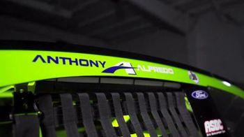 Speedy Cash TV Spot, 'Dreams' Featuring Anthony Alfredo - Thumbnail 7