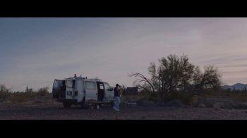 Nomadland - Alternate Trailer 5