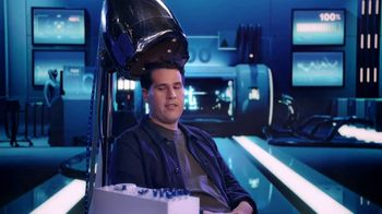 Head & Shoulders TV Spot, 'Take Science Up to 100: No Itch' - Thumbnail 1
