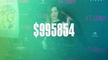Hulu TV Spot, 'OnlyFans: Selling Sexy' - Thumbnail 6