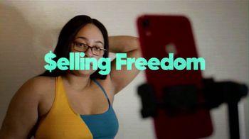 Hulu TV Spot, 'OnlyFans: Selling Sexy' - Thumbnail 8