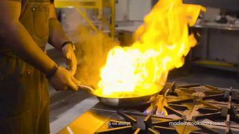 Made In Cookware TV Spot, 'Better' Featuring Grant Achatz
