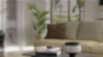 Macy's Presidents Day Furniture and Mattress Specials TV Spot, 'Sectional, Queen Bed and Free Base' - Thumbnail 1