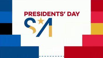 Rooms to Go Presidents Day Sale TV Spot, 'Bonus Coupons' - Thumbnail 10