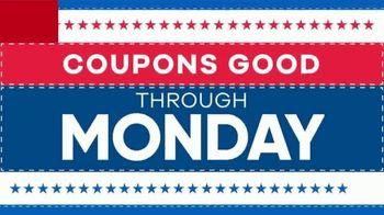 Rooms to Go Presidents Day Sale TV Spot, 'Bonus Coupons' - Thumbnail 5