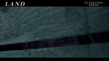 Land - Alternate Trailer 15