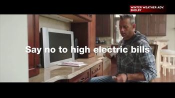 Power Home Solar & Roofing TV Spot, 'Join the Solar Revolution: First 12 Months Free' - Thumbnail 2