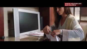 Power Home Solar & Roofing TV Spot, 'Join the Solar Revolution: First 12 Months Free' - Thumbnail 3