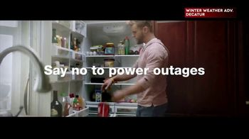Power Home Solar & Roofing TV Spot, 'Join the Solar Revolution: First 12 Months Free' - Thumbnail 4