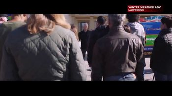 Power Home Solar & Roofing TV Spot, 'Join the Solar Revolution: First 12 Months Free' - Thumbnail 7