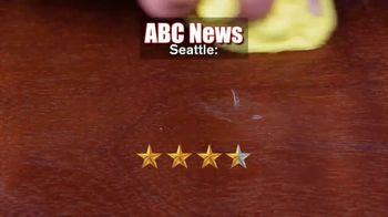 Dutch Glow Amish Wood Milk TV Spot, 'Same Lie for Generations: News Reviews'