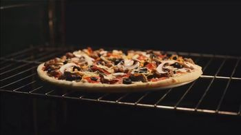 Papa Murphy's Heartbaker Pizza TV Spot, 'Where the Fun Is' - Thumbnail 5