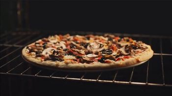 Papa Murphy's Heartbaker Pizza TV Spot, 'Where the Fun Is' - Thumbnail 6