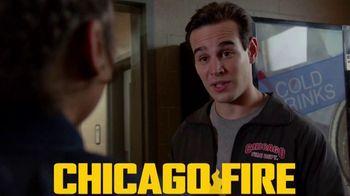 Peacock TV TV Spot, 'All the Chicagos' - Thumbnail 4