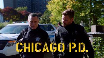 Peacock TV TV Spot, 'All the Chicagos' - Thumbnail 6