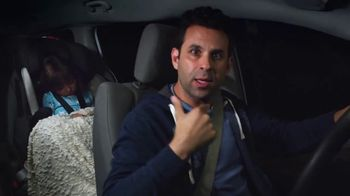 Erie Insurance TV Spot, 'Grown Ups'