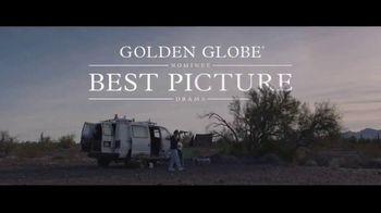 Nomadland - Alternate Trailer 8