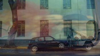 Trojan Bareskin TV Spot, 'Tow Truck'