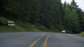 2021 Volkswagen Jetta TV Spot, 'Standard Turbocharged Engine' [T2] - Thumbnail 6