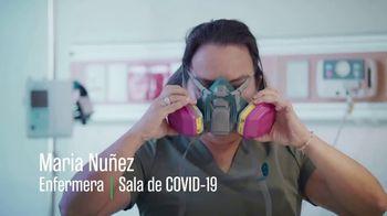 Sierra Health Foundation TV Spot, 'Maria' [Spanish] - Thumbnail 2