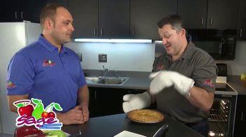 Sage Fruit Apples TV Spot, 'An Apple a Day' - Thumbnail 10