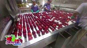 Sage Fruit Apples TV Spot, 'An Apple a Day' - Thumbnail 6