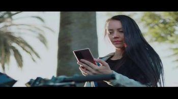 XFINITY Mobile 5G TV Spot, 'El más confiable' [Spanish] - Thumbnail 1