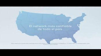 XFINITY Mobile 5G TV Spot, 'El más confiable' [Spanish] - Thumbnail 2