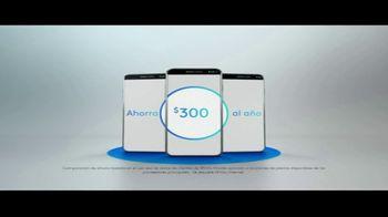 XFINITY Mobile 5G TV Spot, 'El más confiable' [Spanish] - Thumbnail 3