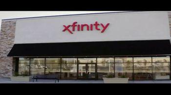 XFINITY Mobile 5G TV Spot, 'El más confiable' [Spanish] - Thumbnail 5
