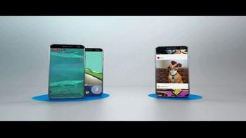 XFINITY Mobile 5G TV Spot, 'El más confiable' [Spanish] - Thumbnail 7