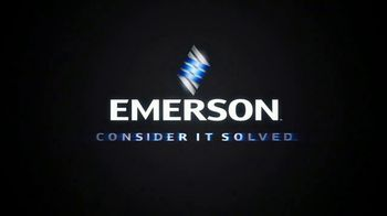 Emerson Electric Co. Sensi Smart Thermostat TV Spot, 'Increased Efficiency and Home Comfort' - Thumbnail 10
