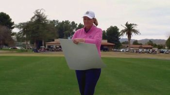 Professional Golf Association TV Spot, 'Invitation' - Thumbnail 1