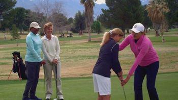 Professional Golf Association TV Spot, 'Invitation' - Thumbnail 3