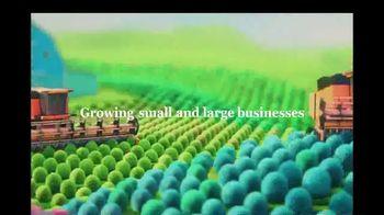 Nuveen TV Spot, 'Income Investing' - Thumbnail 6